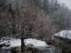 022614_neige (1)
