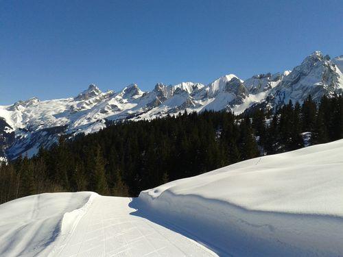 030714_neige (1)