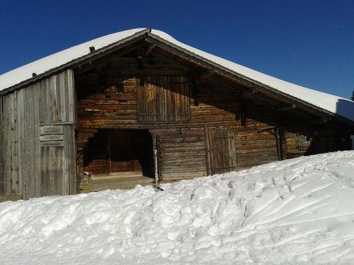 030714_neige (2)