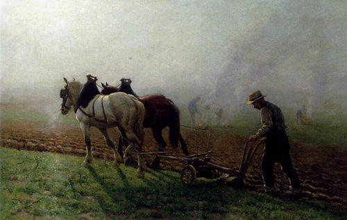 Le_laboureur_(The_Ploughman)