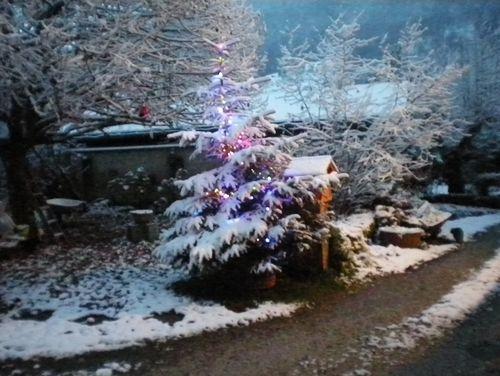 120914_neige (1)