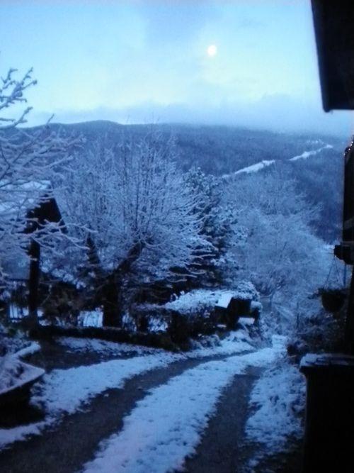 120914_neige (3)