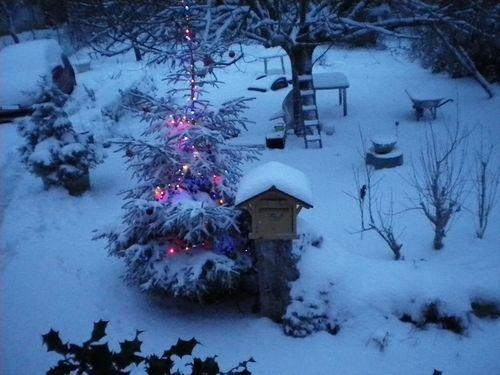 122714_neige (1)