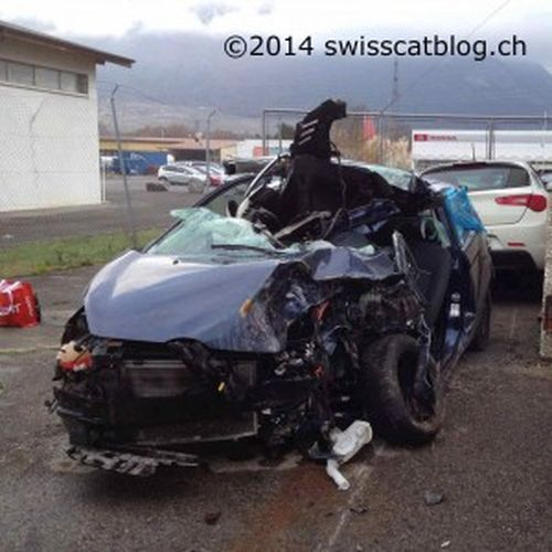 accident-300x300
