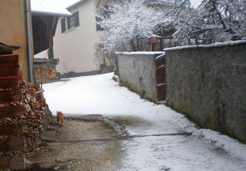011715_neige (3)