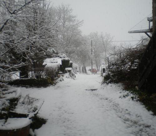 011715_neige (4)