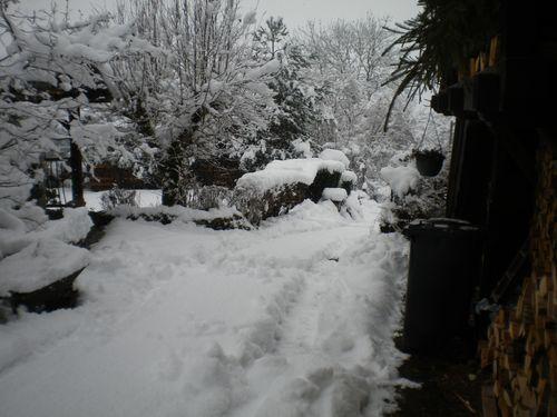 012015_neige (1)