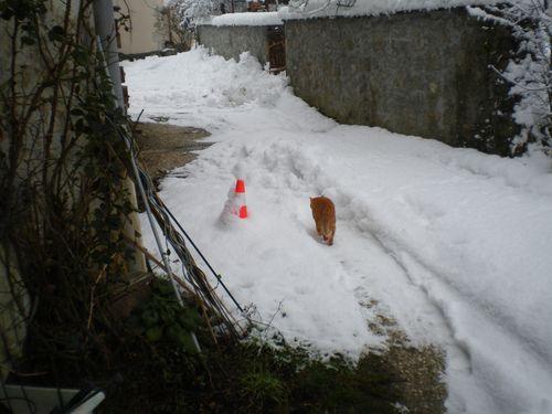 012015_neige (3)
