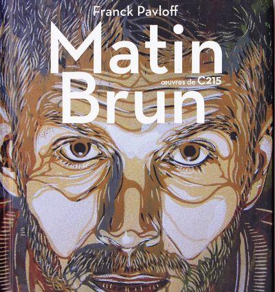 matin_brun