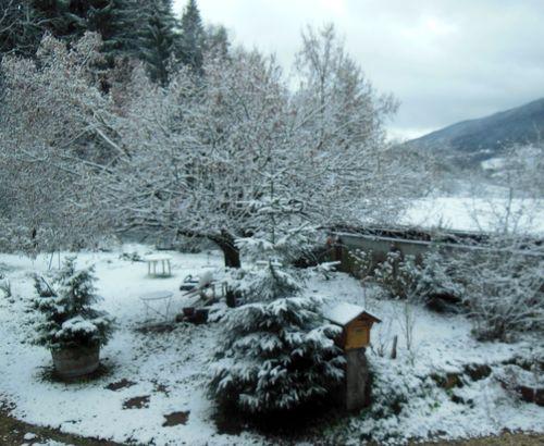 112115_neige (2)