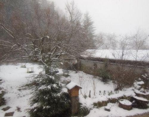 030316_neige (1)