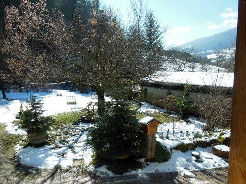 031016_neige_fond (3)