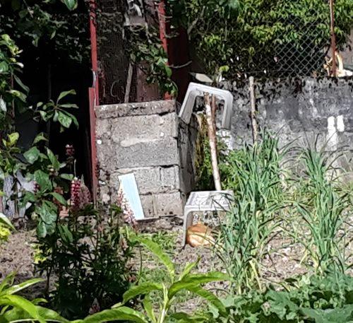 062616_jardins (1)