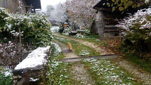 110816_neige-1